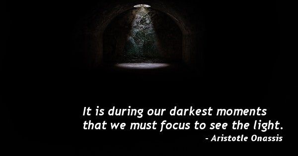 Aristotle Onassis Quote Quotes Aristotle Onassis Quotes Inspirational Quotes