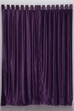 Google Image Result For Http Static Zoovy Com Img Indianselections W252 H376 Velvet Curtains Purple Curtains Curtains