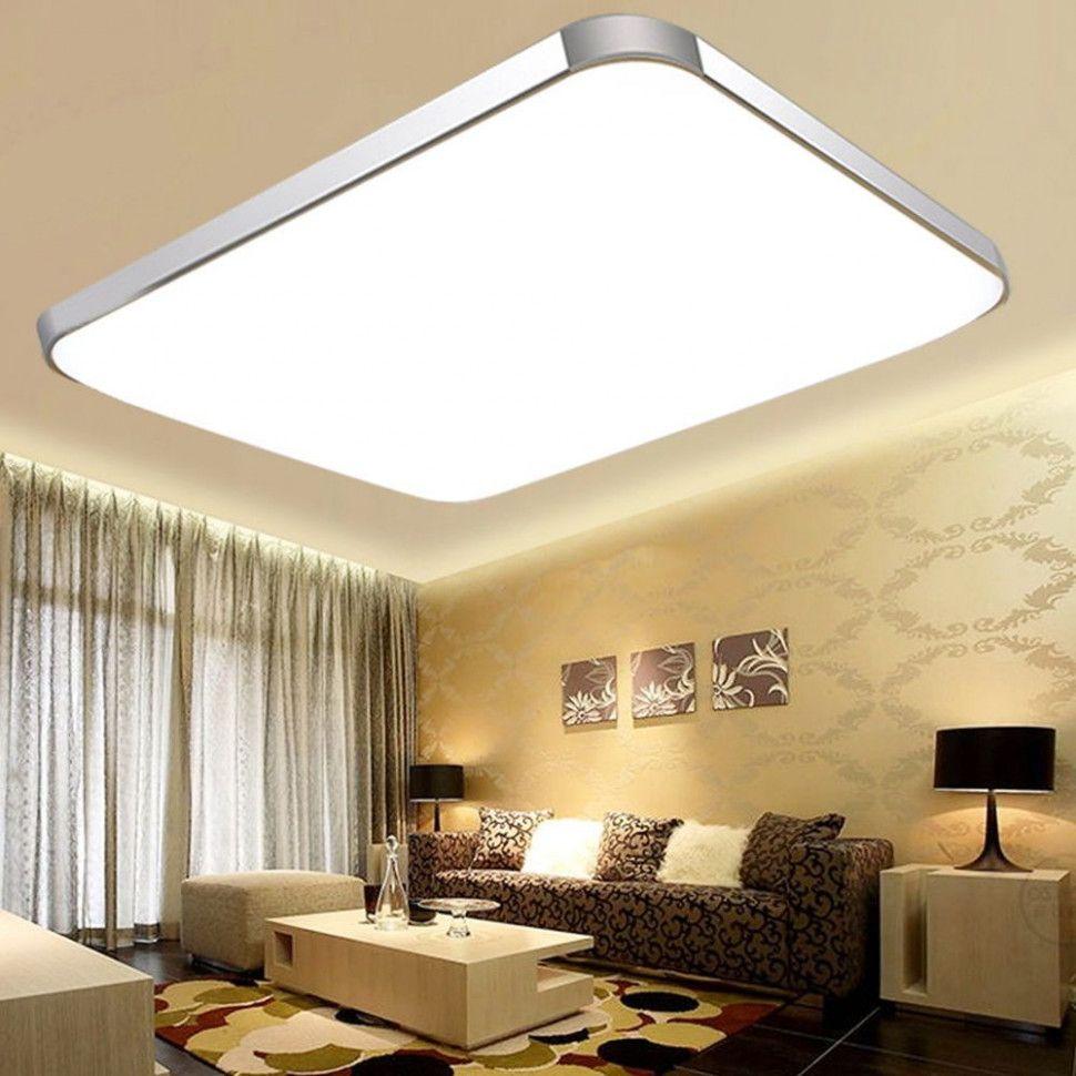 10 Traumhafte Urlaubsideen Für Das Gemütliche Wohnzimmer Lampe