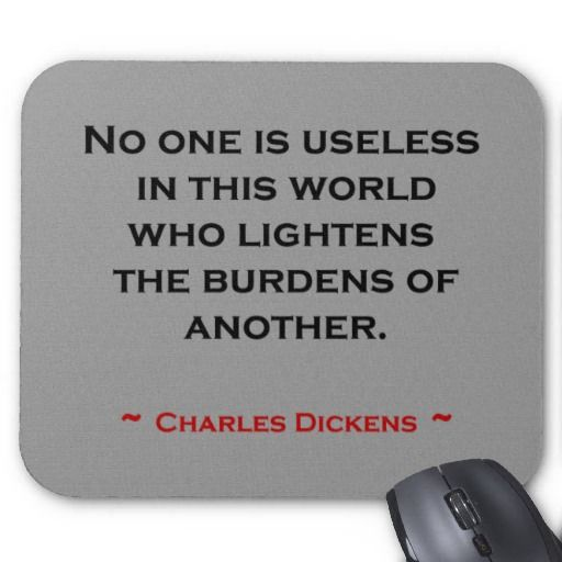Charles Dickens Quote, Great World Authors, Great Quotes, Oliver Twist,  Great Expectations. A Christmas Carol ...