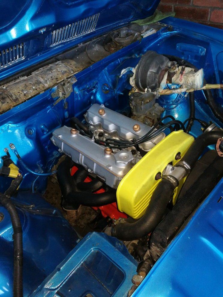 Fiat 125 71 Fiat Toy Car