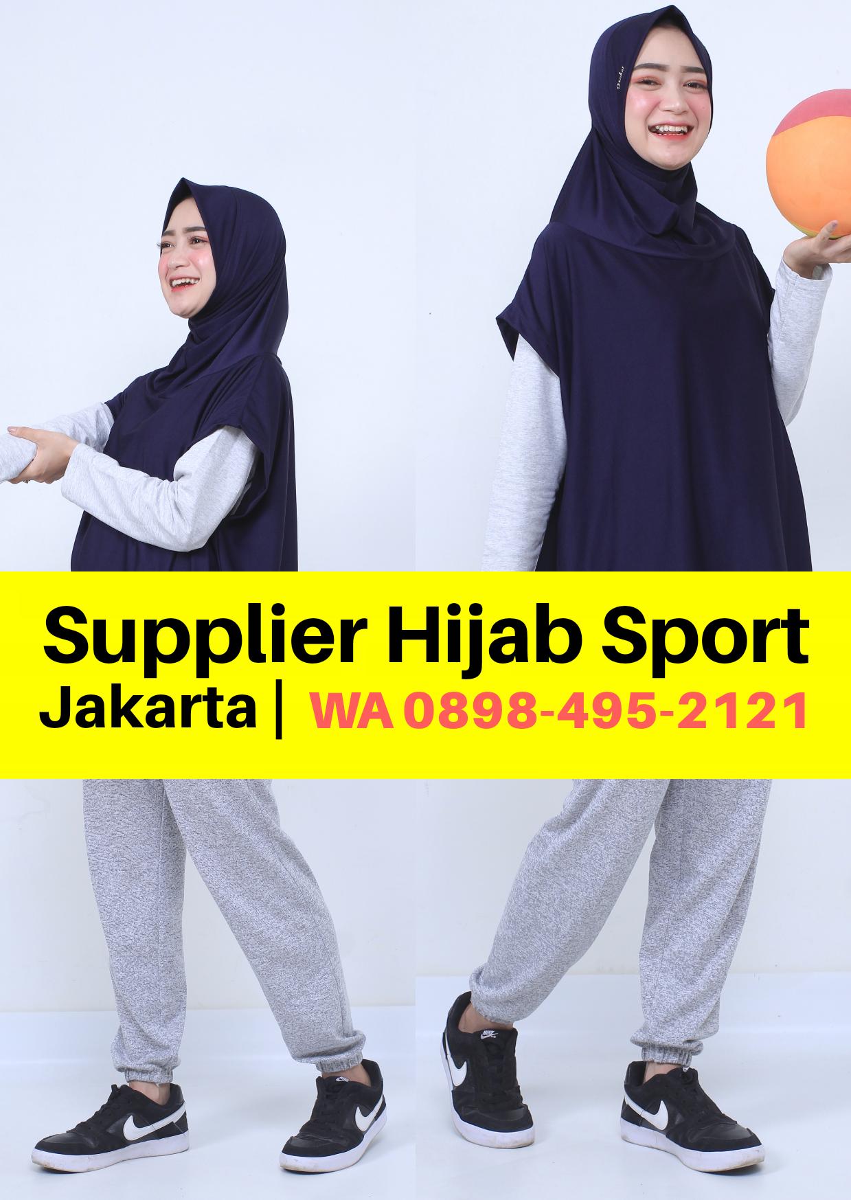 Terbaru Telp Wa 0898 495 2121 Harga Hijab Sport Hijab Sport Simple Di Jakarta Hijab Jakarta Sports
