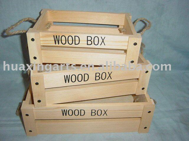 caixa brinquedos madeira caes - Pesquisa Google