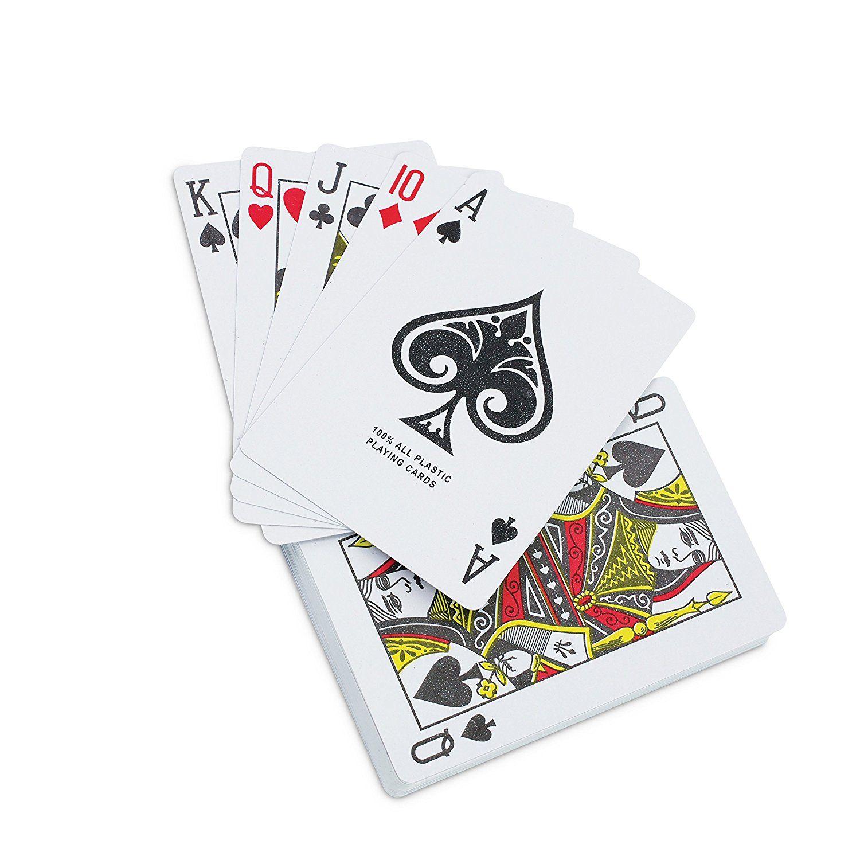 Картинки игральных карт (38 фото) | Игральные карты