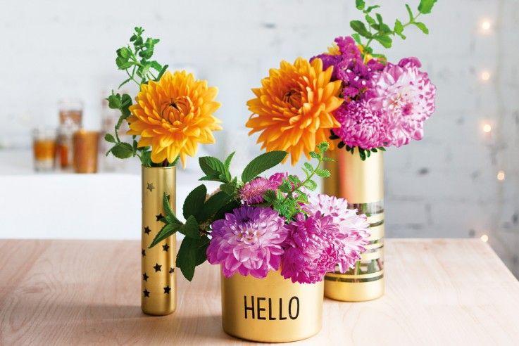 flowers help