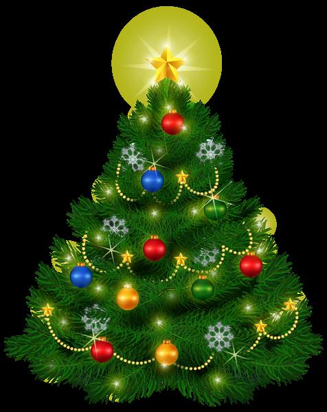 Znalezione obrazy dla zapytania Christmas tree emotka