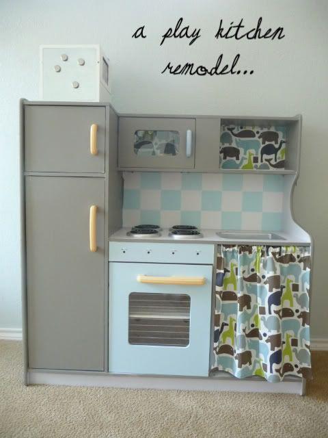 Play Kitchen, Kidkraft Kitchen