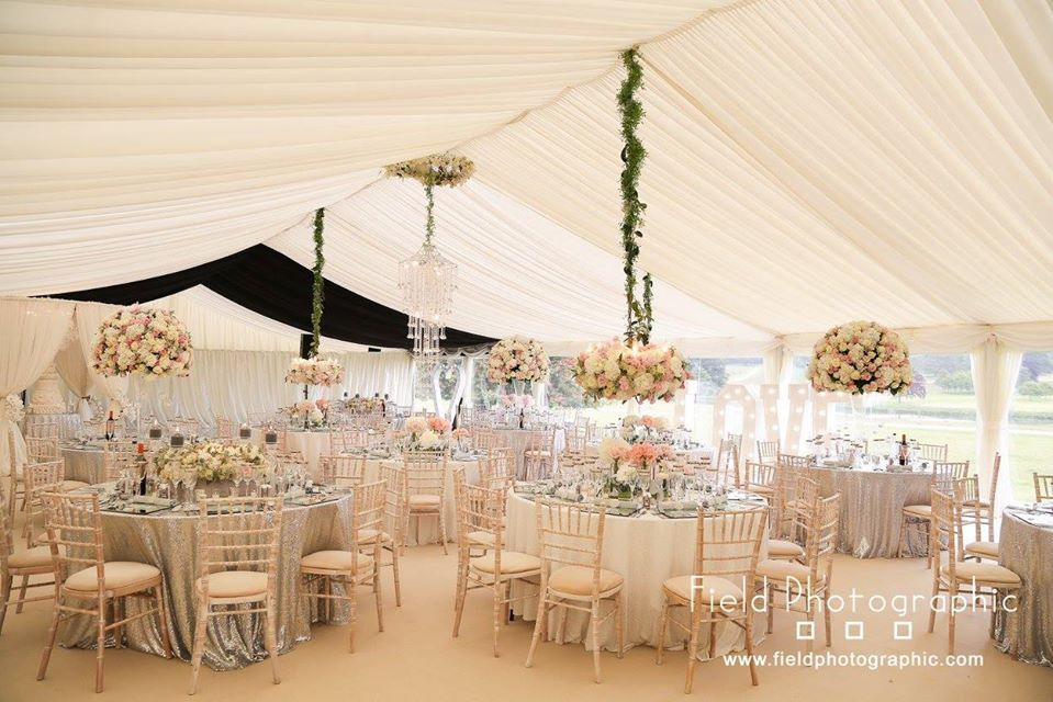 Kedleston hall a magnificent country house wedding venue with kedleston hall a magnificent country house wedding venue with stunning architecture derbyshire www junglespirit Image collections
