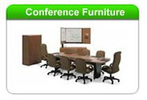 St Charles Office Furniture