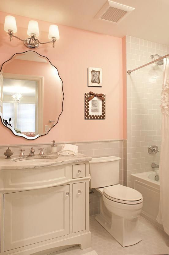 dream bathroom gray #bathroomdesignsforsmallspaces #modernbathroom #bathroomdecorationideas info