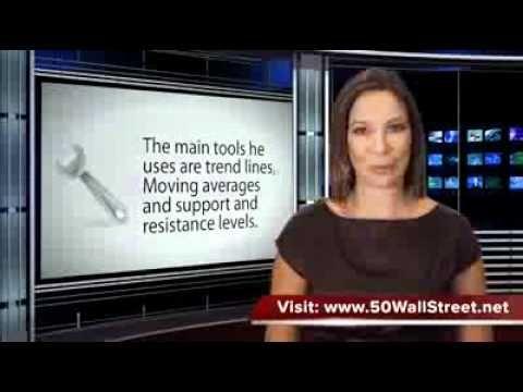 Swing trading strategies in forex nedir