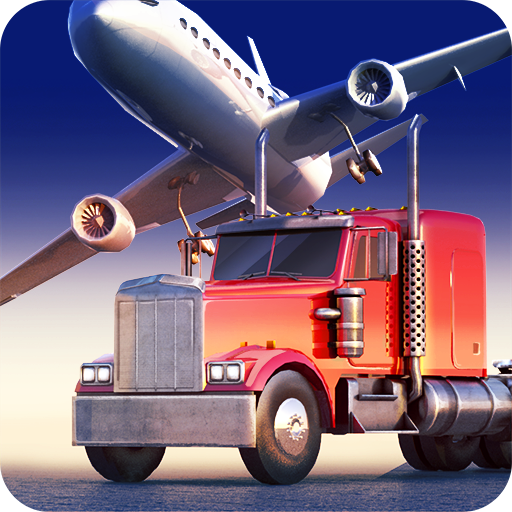 Airport Vehicle Simulator Best android games, Android