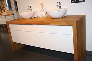 Showmodellen - Kvik   Badkamer   Pinterest   Bathroom furniture and ...