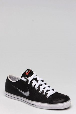 Janos Stefan Calzado Deportivo Nike En El Prm Mediados Hummel perfectos disfrutar tienda de descuento finishline barato 68jyaC