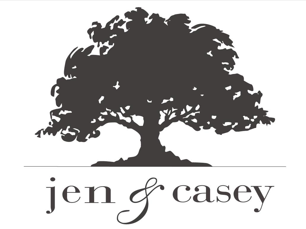 oak tree logos | Start ups-VORTECH - Strategic Business Consulting ...