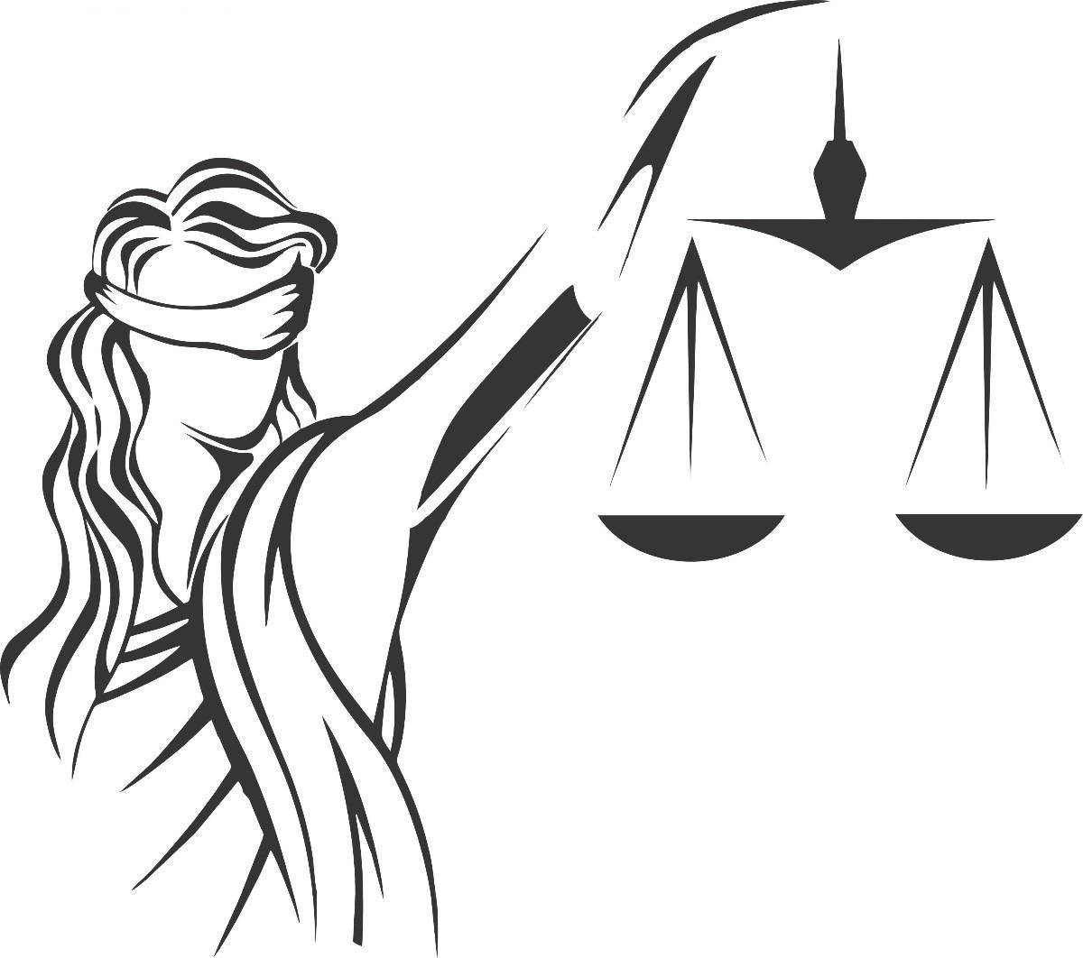 Imagem Relacionada Dama De La Justicia Balanza De La Justicia Simbolo De La Justicia