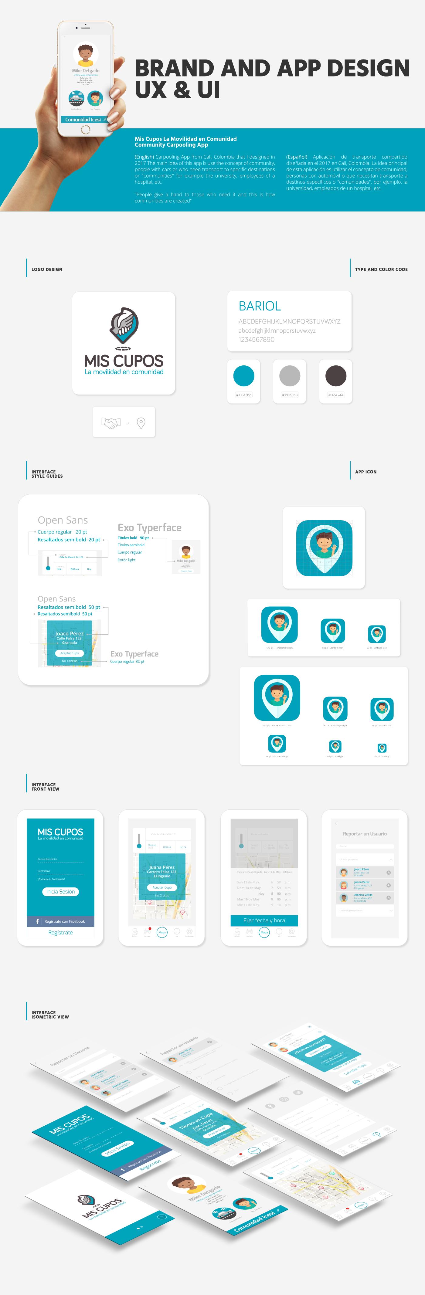 Pin on Visual Design