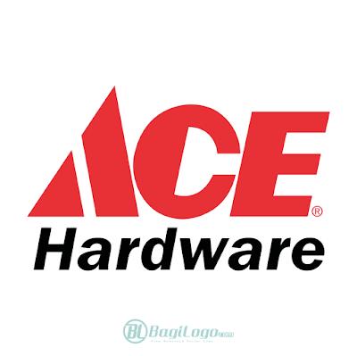 Ace Hardware Logo Vector Ace Hardware Promo Codes Vector Logo