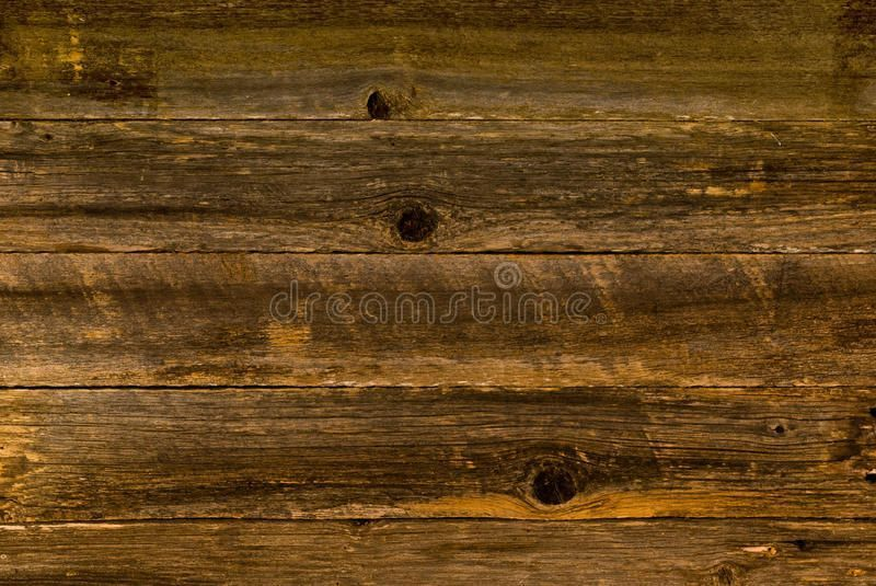 Brown barn wood Old natural brown barn wood texture background pattern  Brown barn wood Old natural brown barn wood texture background pattern  Brown barn wood Old natura...