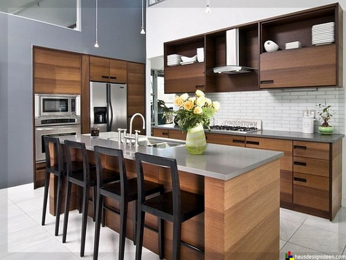 IKEA Küche Insel 009 | ikea | Pinterest | Küche insel, Ikea küche ...