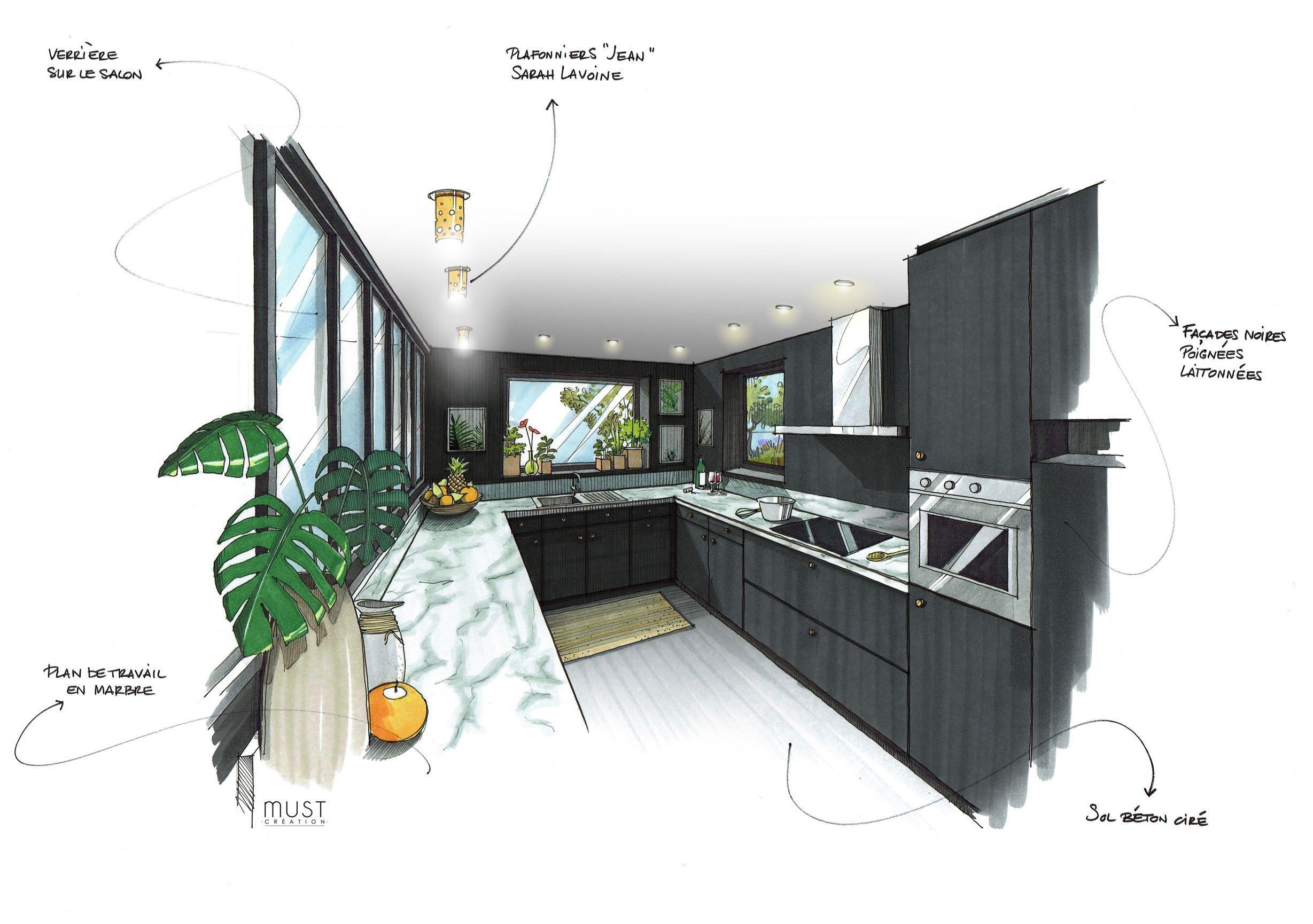 architecte interieur rennes decoratrice interieur rennes cliquez ici a ecole decorateur. Black Bedroom Furniture Sets. Home Design Ideas