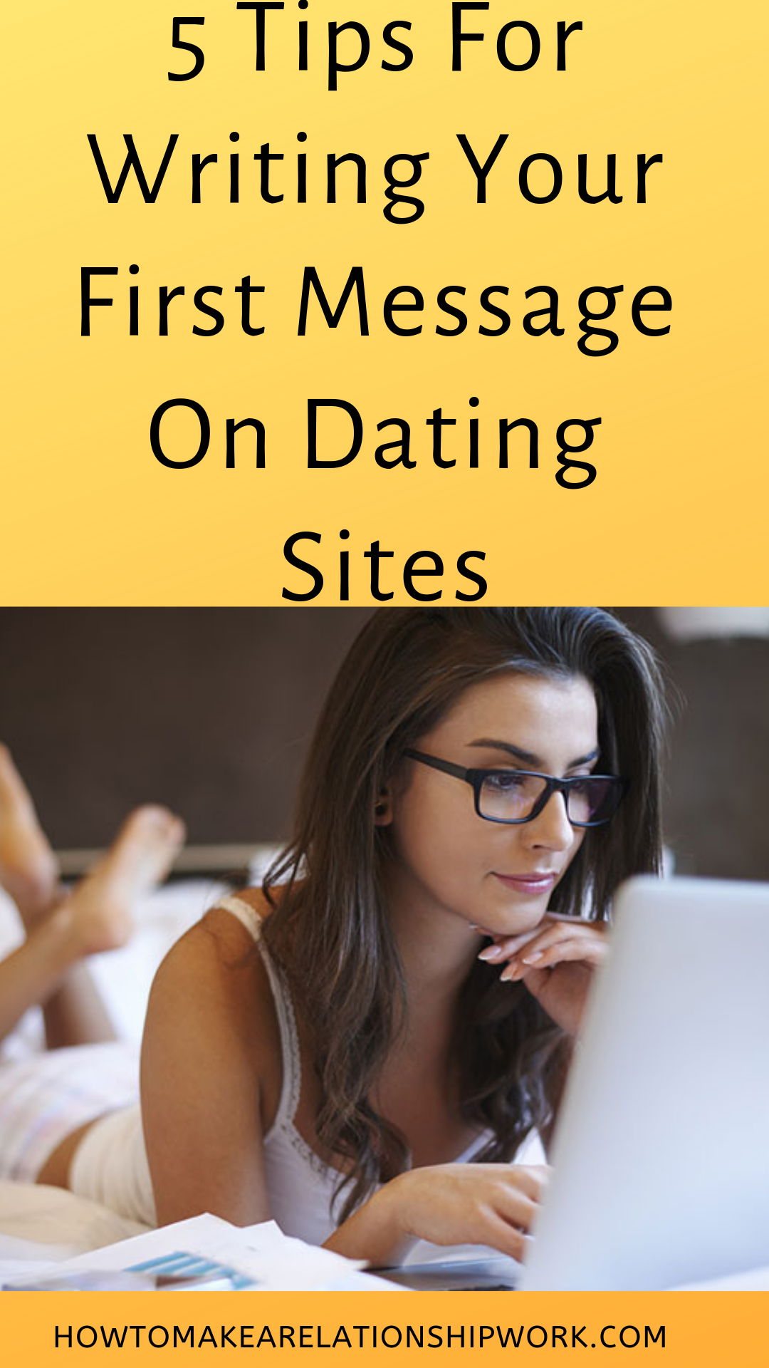 dating offer cpa
