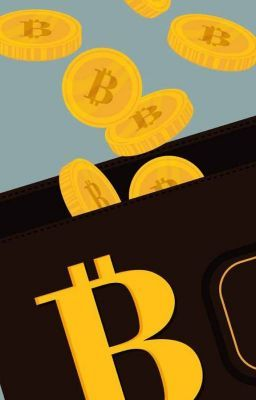 Cryptocurrency mining business in india
