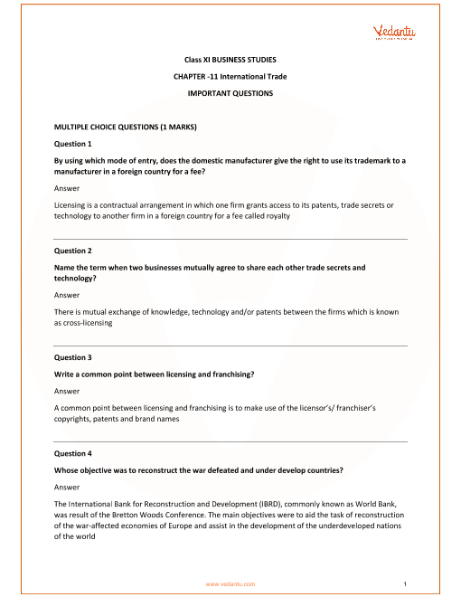 Chapter 2 Economic Systems Worksheet Answers - worksheet