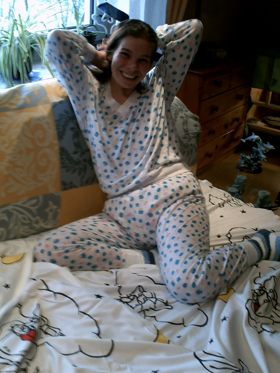 My Adult Baby Girl Abdl Pinterest Diapers Girls And