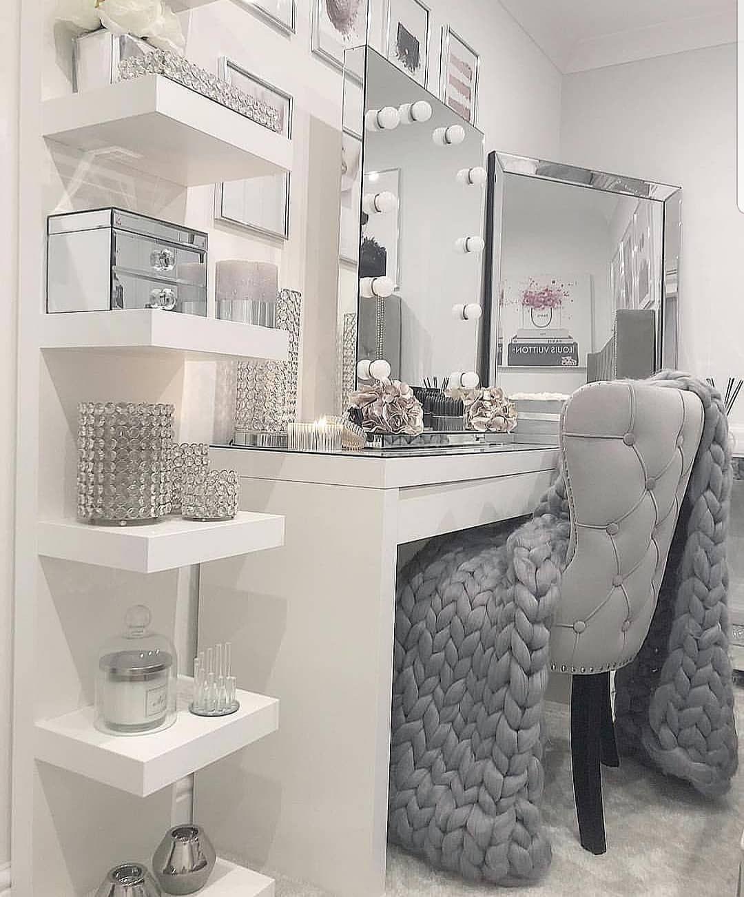 Home Design On Instagram Credit No40 Home Renovation