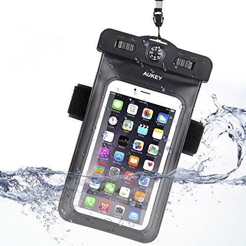 Robot Check   Water proof case, Waterproof phone case, Waterproof ...