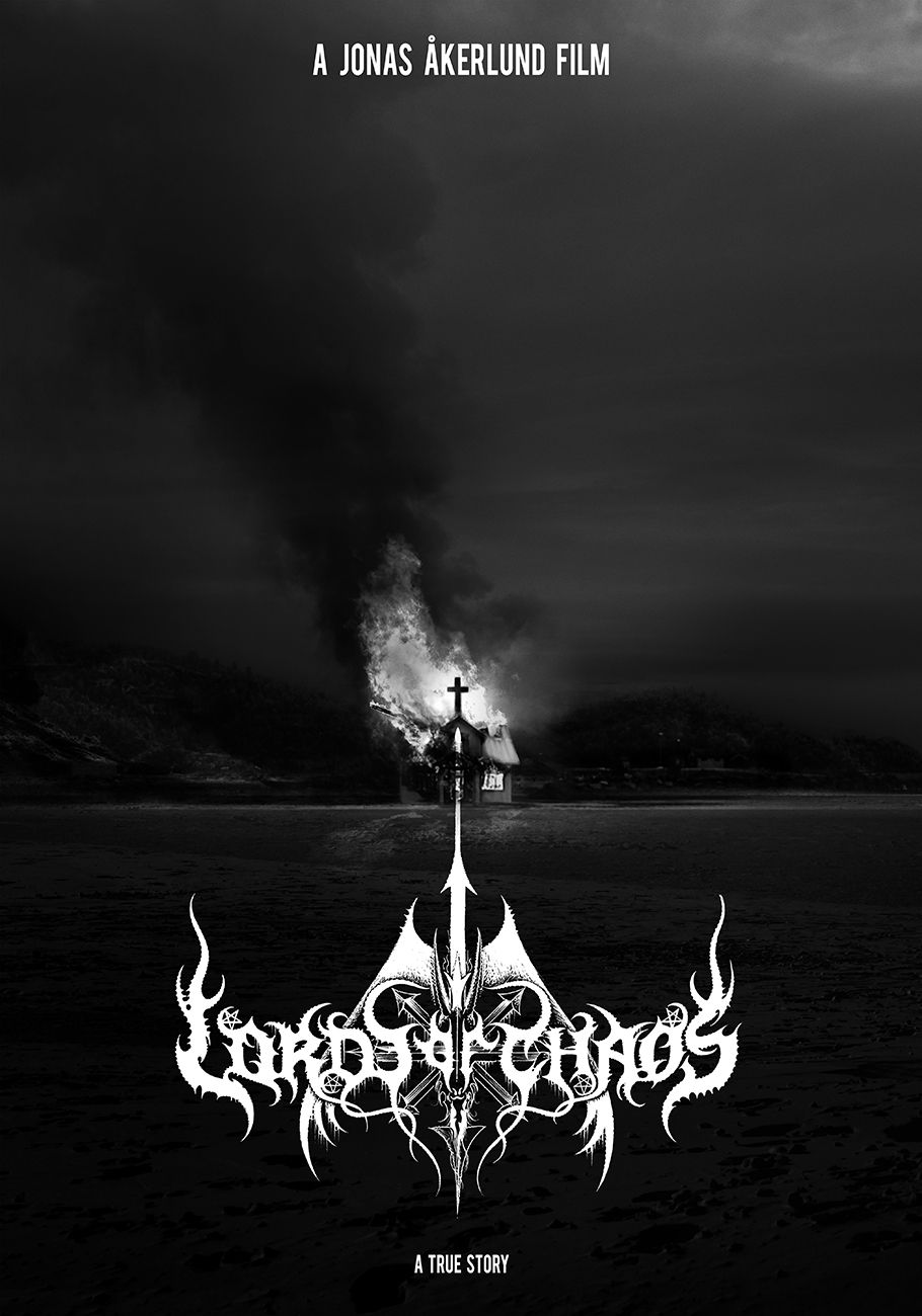 Watch Lords of Chaos Full-Movie Streaming