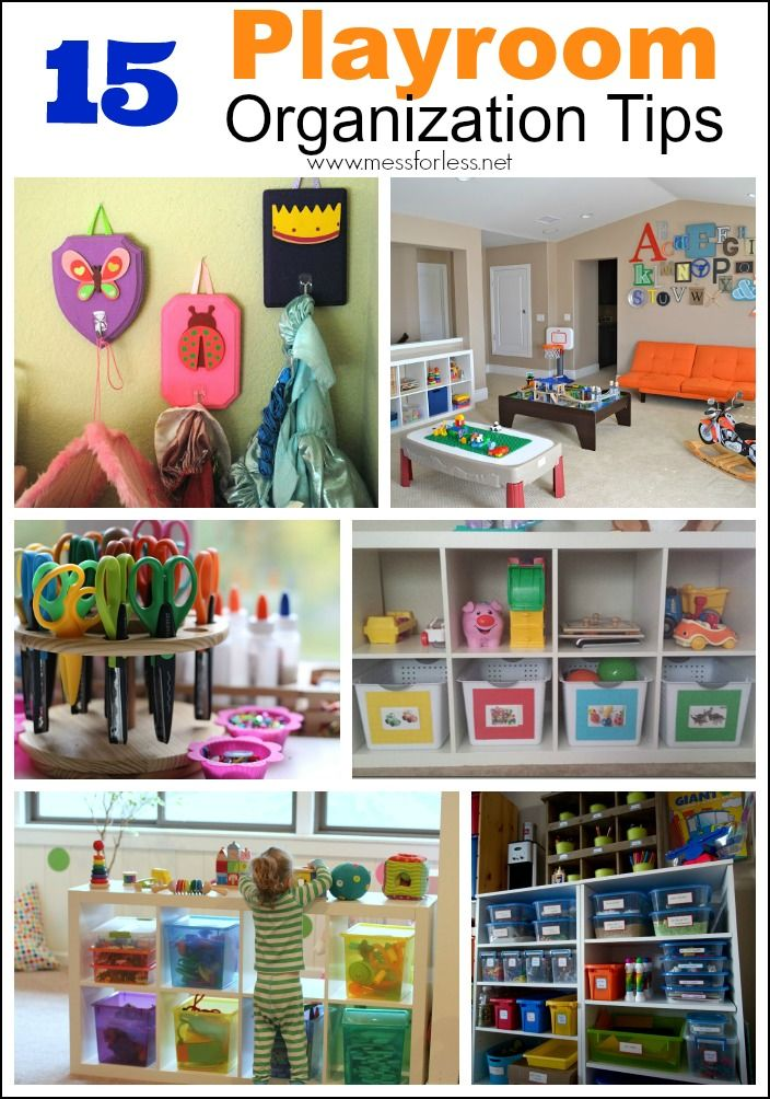 Dream Kids Playroom Indoor Play