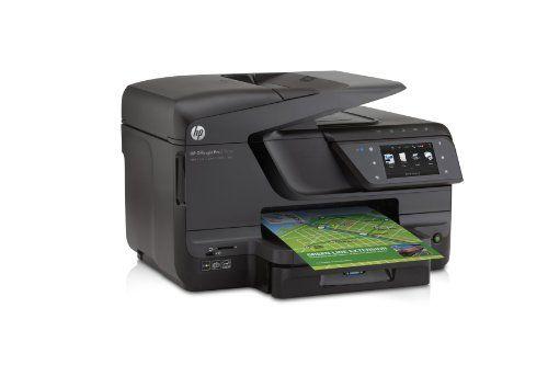 Pin by Julia Rose on Discount | Multifunction printer, Hp
