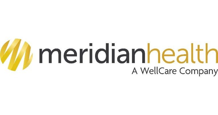 Pin By Patti Dudek On Medicaid Medicaid Health Insurance Plans