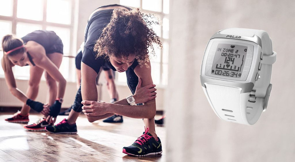 The Heart Rate Zones Explained Heart Rate Zones Fitness Watch