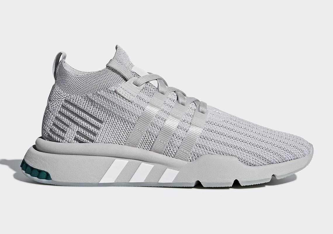 adidas EQT Support Mid ADV Release Info B37372 | Sneakers ...