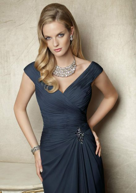 VM by Morilee - Sophies Gown Shoppe