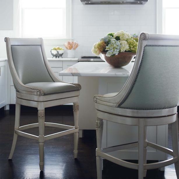 36+ Kitchen island stools swivel ideas in 2021