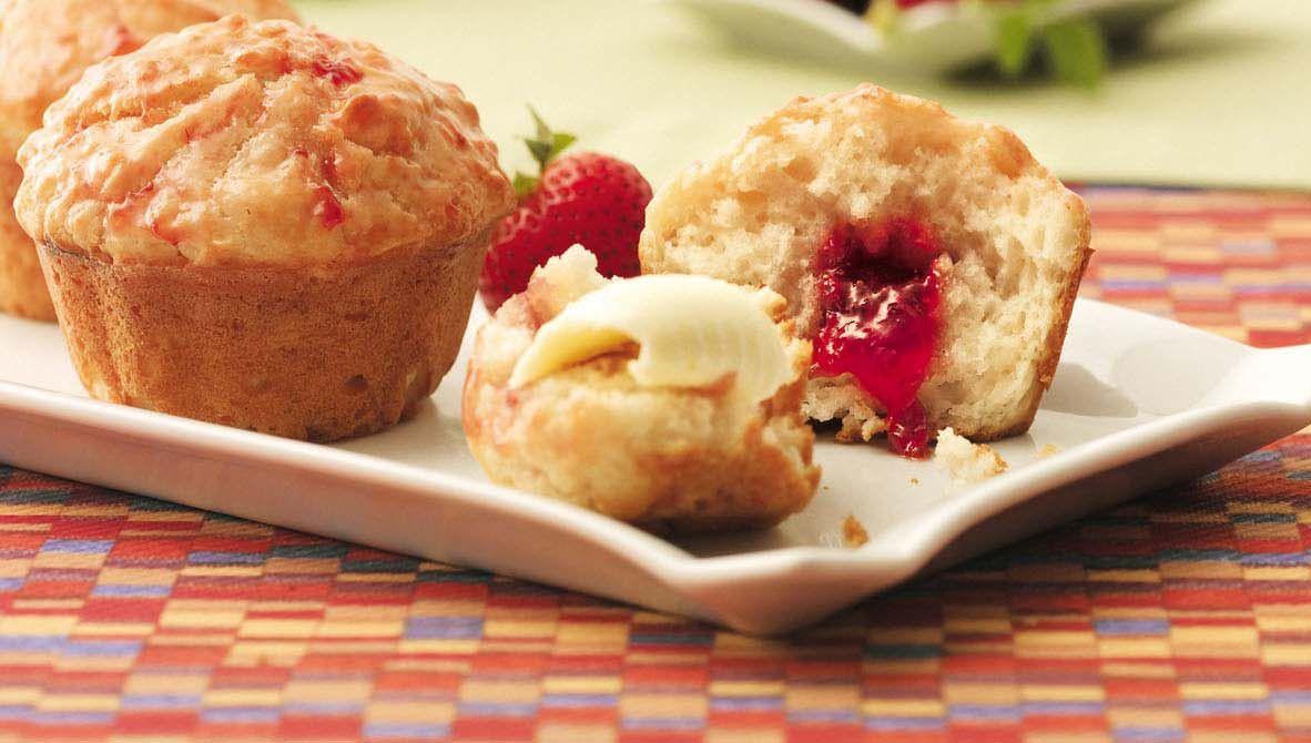 0267c4202906fa71c287c26056975b79 - Ricette Muffin Yogurt