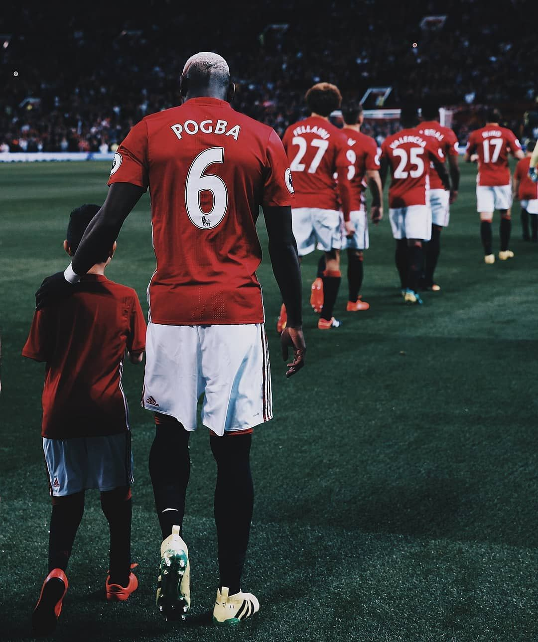 259 Best Pogba Images