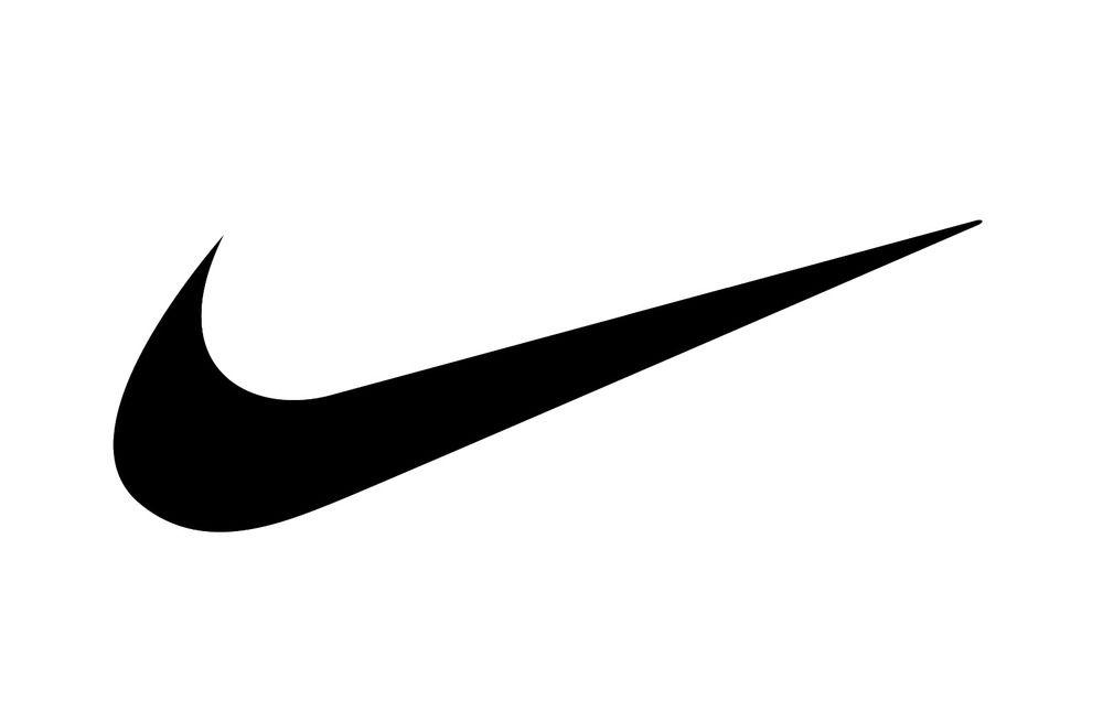Printable Nike Symbol , Bing in 2019