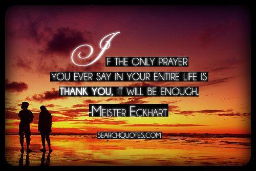 Prayer, Uplifting, Positive Thinking, Inspirational, Being