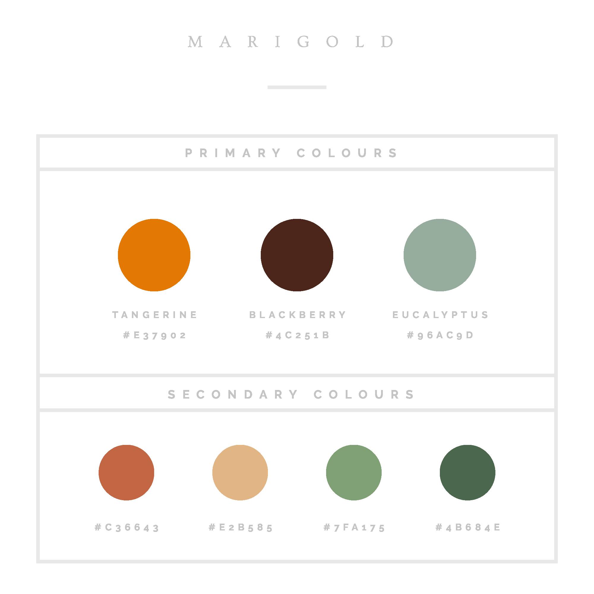 How To Create An Enchanting Seasonal Colour Palette Color Palette Aesthetic Colors Color Textures