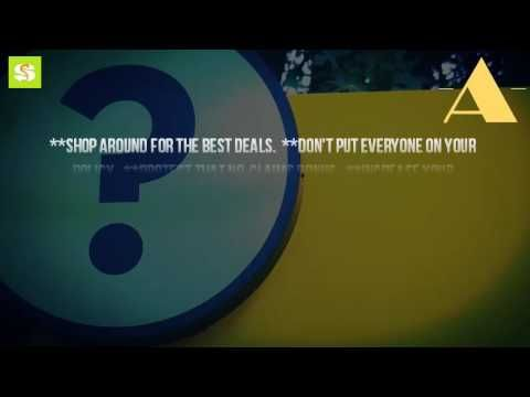 How do I get cheap car insurance? | Cheap car insurance ...