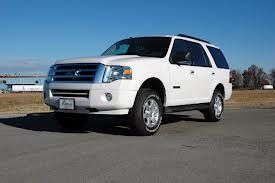 More Reasonable 3 Lift Ford Expedition Ford Expedition El 2014 Ford Expedition