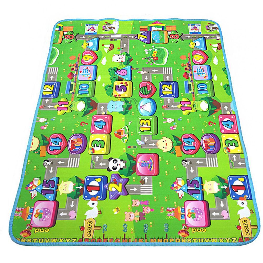item exercise soft from toddlers tiles eva mat in toys mats floor multi interlocking kids for children play puzzle foam color blocking