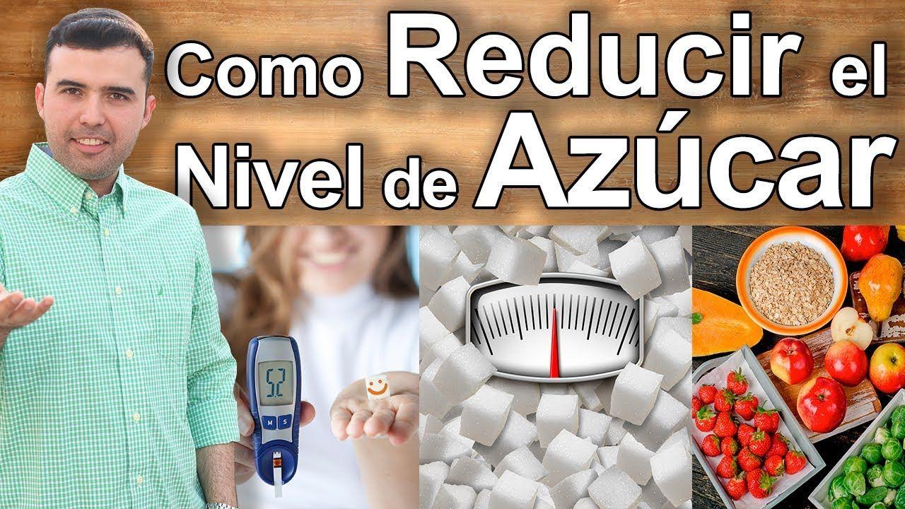 Como Bajar El Azúcar Remedios Naturales Para Bajar Los Niveles De Azú Jugos Para Diabeticos Vitaminas Para Diabeticos Remedio Para La Diabetes