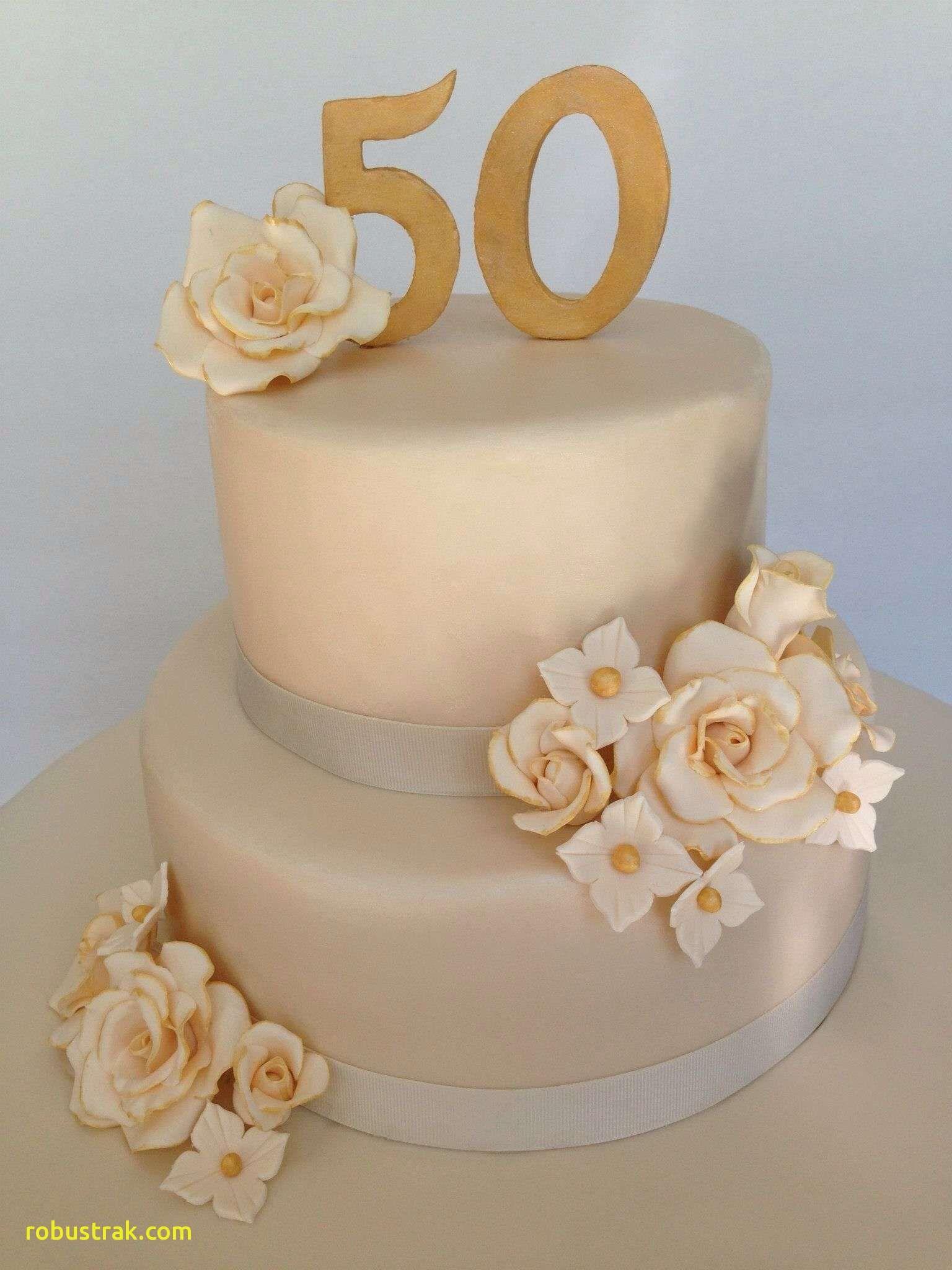 50th Wedding Anniversary Cake Ideas Elegant 21 Unique 50th Wedding Ca In 2020 50th Wedding Anniversary Cakes 50th Anniversary Cakes 50th Wedding Anniversary Cakes Gold