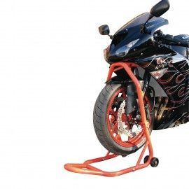 biketek front headstand with images  motorcycle